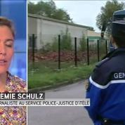 Double meurtre de Montigny-lès-Metz: Henri Leclaire est mis hors de cause