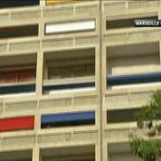 Immeuble, chapelle ou usine : l'oeuvre du Corbusier entre à l'Unesco