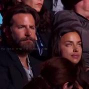 La présence de Bradley Cooper à la convention démocrate a énervé les fans républicains d'American Sniper