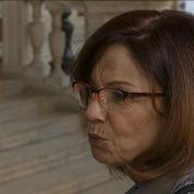 Meurtre d'Aurélie Fouquet : le frère de Rédoine Faïd condamné à 20 ans de prison en Algérie