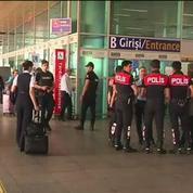 Attentat d'Istanbul: les dernières avancées de l'enquête