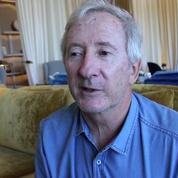 Franck Riboud « Je ne suis pas un grand mélomane, mais je peux guérir »
