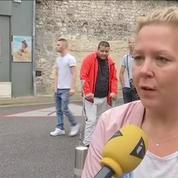 Saint-Etienne-du-Rouvray : On ne s'attendait pas à un attentat par ici