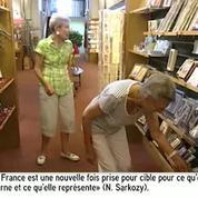Attentat à Saint-Etienne-du-Rouvray : la communauté catholique sous le choc