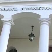 Interdiction du burkini : est-ce légal ?