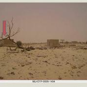 Mali: procès d'un djihadiste devant la CPI pour destruction de monuments historiques et religieux