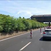 Loi Macron: l'offre en matière d'autocars multipliée par six depuis l'année dernière