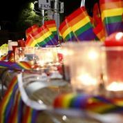 Orlando : le club Pulse va accueillir un mémorial
