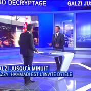 L'invité politique d'Olivier Galzi du 06/06/2016