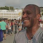 Les JO terminés, l'inquiétude gagne de nouveau les habitants de Rio
