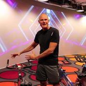 Phillip Mills: le Fitness est le plus grand sport du monde