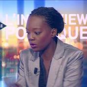 Rama Yade: C'est à force de communautariser le débat que nous en sommes à une situation de fracture