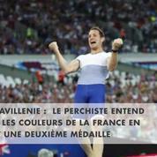 5 athlètes français à suivre de très près pendant les JO