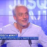 L'invité politique d'Olivier Galzi du 07/07/2016
