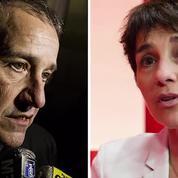 «Il n'y a pas l'ombre d'une trace de racisme à Sisco» selon Jean-Guy Talamoni