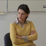 Najat Vallaud-Belkacem propose la scolarité obligatoire de 3 à 18 ans