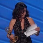 Game of Thrones et Veep sacrées meilleures séries aux Emmys