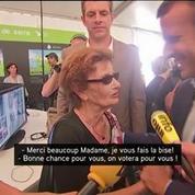 L'invité politique d'Olivier Galzi du 01/09/2016