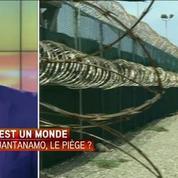 Internement préventif de Français liés au terrorisme: quand nécessité fait loi c'est le début de la dérive