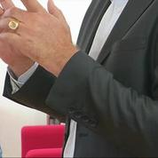 Mal-logement: Emmaüs aide les plus démunis avec des chalets préfabriqués