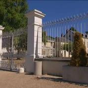 Indre-et-Loire: des riverains inquiets de l'ouverture prochaine du centre de déradicalisation