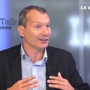 David Cormand : «On est dans un moment politique de décomposition»