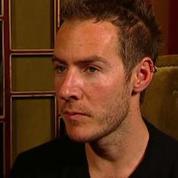 Le leader de Massive Attack est-il Banksy ?