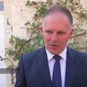 Indre-et-Loire: qui sera le public accueilli dans le centre de déradicalisation ?