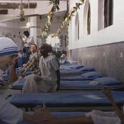 Mère Teresa, une vie au service des plus démunis