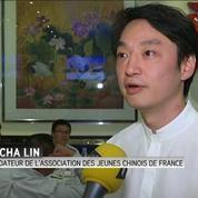 Quelle suite donner à la mobilisation des asiatiques de Paris ?