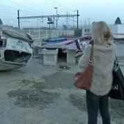 Émeutes de Moirans : douze personnes jugées