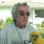 A Arès (Gironde), la population divisée après le refus de la commune d'accueillir des migrants de Calais
