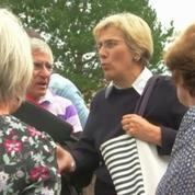 Les Frondeurs réunis à la Rochelle pour trancher sur la question d'une grande primaire de la gauche