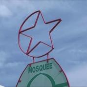 Loire: sur les traces du djihadiste français Rachid Kassim à Roanne