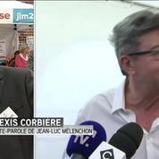 Programme de Jean-Luc Mélenchon : nous entendons répondre à trois grandes urgences : sociale, écologique et démocratique