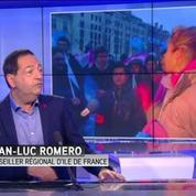 Retour de la Manif pour tous : L'immense majorité des Français est pour l'amour et les droits des homosexuels