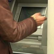 Frais bancaires: comment échapper aux augmentations?