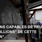 Choléra/Haïti: l'ONU a du mal à indemniser les victimes