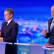 Pour Jean-François Copé, un ministre mis en examen doit démissionner