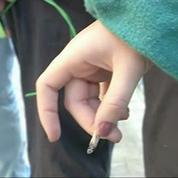 Mois sans tabac : un kit gratuit pour aider les fumeurs à arrêter distribué en pharmacie