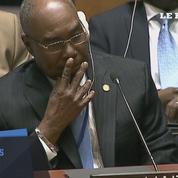 La mission de l'ONU en Haïti est prolongée de six mois