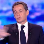 Nicolas Sarkozy veut suprimer 300 000 emplois publics