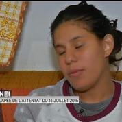 Hommage à Nice : le témoignage de deux rescapés