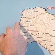Haïti : aide humanitaire insuffisante et sentiment d'abandon