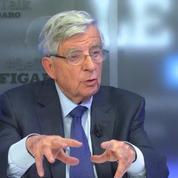 Jean-Pierre Chevènement dénonce une «russophobie ambiante»