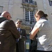 Migrants: Le maire de Saint-Gaudens refuse, l'Etat impose