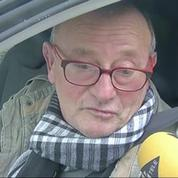François Hollande de retour à Florange pour défendre son bilan