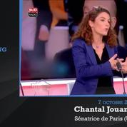 Juppé s'assume «homme de droite» sur France 2, les politiques réagissent