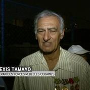 Cuba : les hommages à Fidel Castro se poursuivent