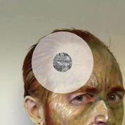 Une nouvelle théorie émerge autour de l'oreille coupée de Vincent Van Gogh